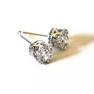 Other - Male earrings mens earrings for men mens jewelry